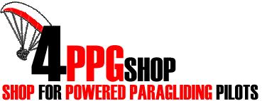 4PPG shop